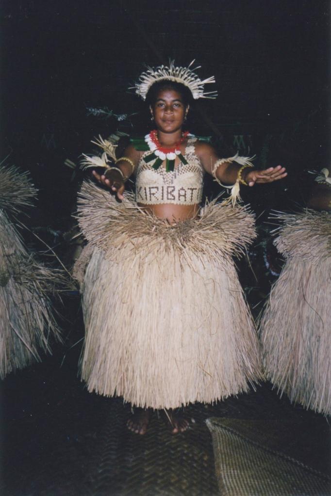 2002 dancer